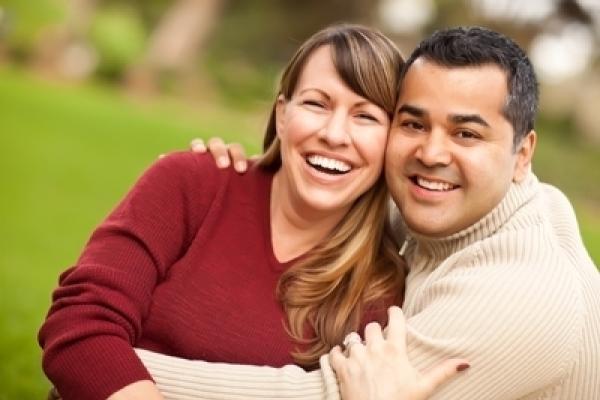 gratis seneste dating site online